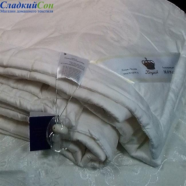 Одеяло Kingsilk Comfort TA-200-1,3 - фото 75964