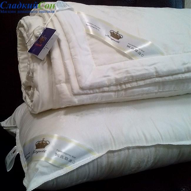 Одеяло Kingsilk Comfort TA-220-1,5 - фото 75968