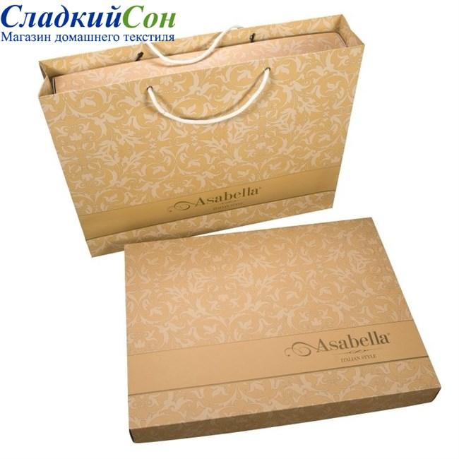 Asabella 526-6 - фото 78743