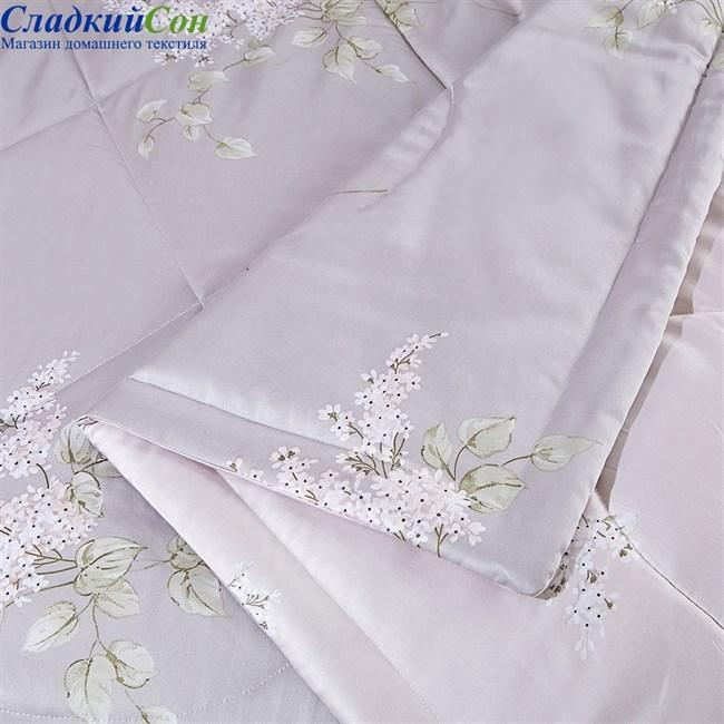 Одеяло Asabella 1048-OM летнее - фото 79005