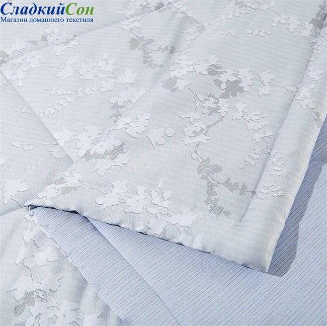 Одеяло Asabella 1051-OS летнее - фото 79009