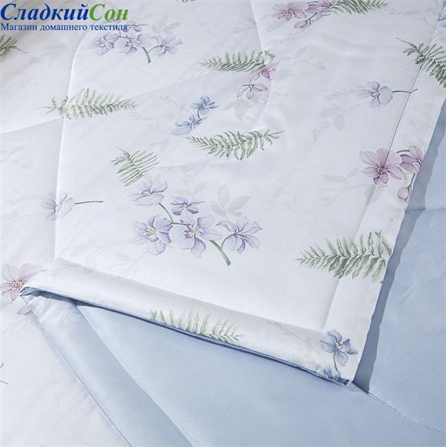 Одеяло Asabella 1052-OS летнее - фото 79015