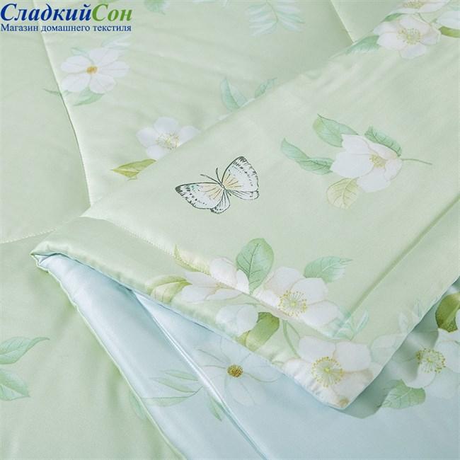 Одеяло Asabella 1058-OM летнее - фото 79023