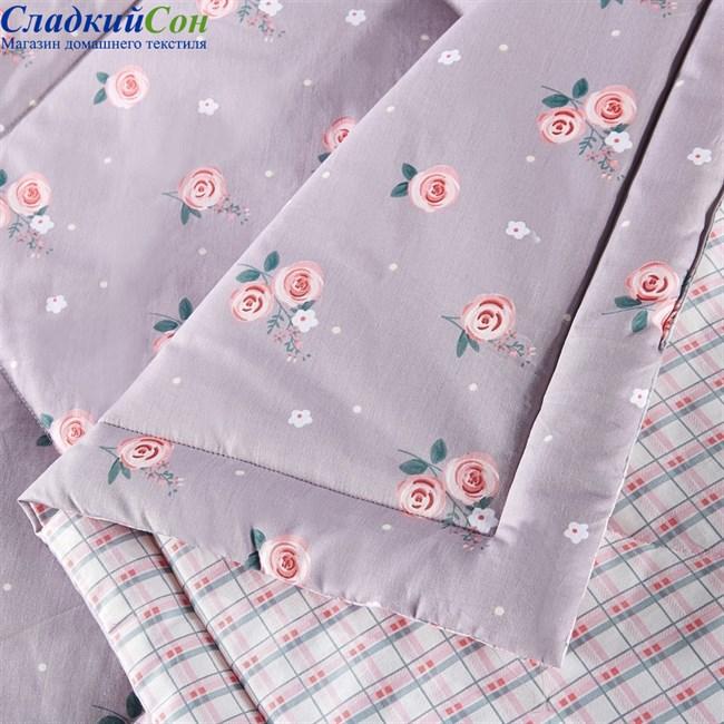 Одеяло Asabella 1075-OS - фото 80337