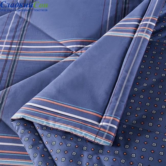 Одеяло Asabella 1076-OS - фото 80341