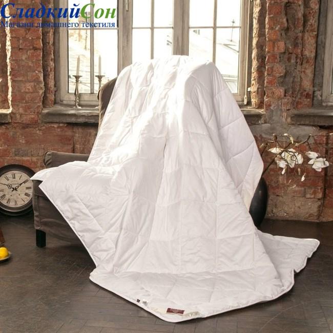 Одеяло German Grass  Cotton Wash Grass 150*200 легкое - фото 80375
