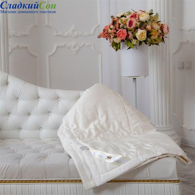 Одеяло Kingsilk Comfort TA-140-0,9 - фото 80614