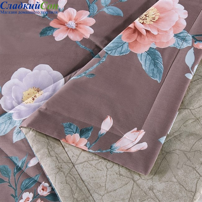 Одеяло Asabella 1109-OM 200*220 летнее - фото 80892