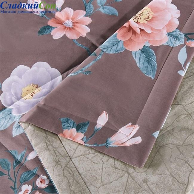 Одеяло Asabella 1109-OS 160*220 летнее - фото 80894