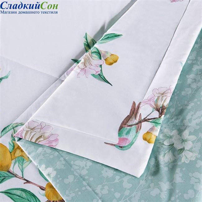 Одеяло Asabella 1151-OS 160*220 летнее - фото 80940