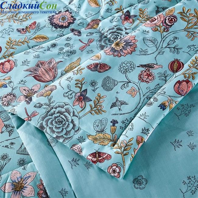 Одеяло Asabella 1152-OS 160*220 летнее - фото 80948