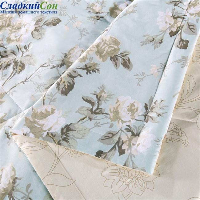 Одеяло Asabella 1153-OS 160*220 летнее - фото 80956