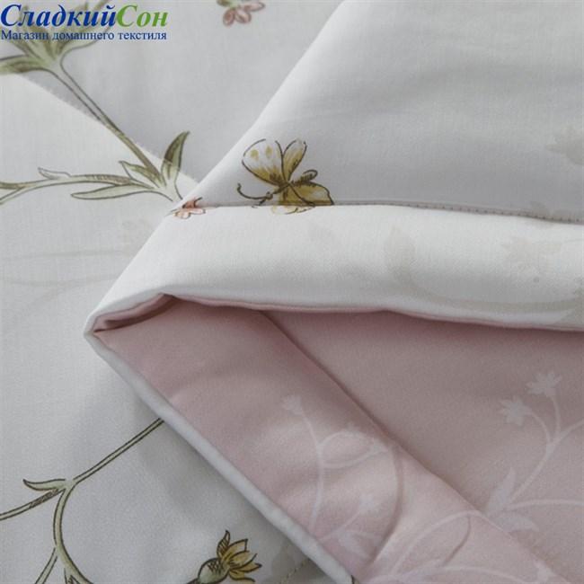 Одеяло Asabella 1156-OS 160*220 летнее - фото 82063