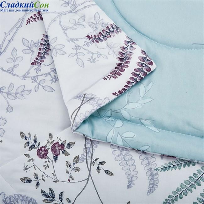 Одеяло Asabella 1444-OM 200*220 летнее - фото 95129