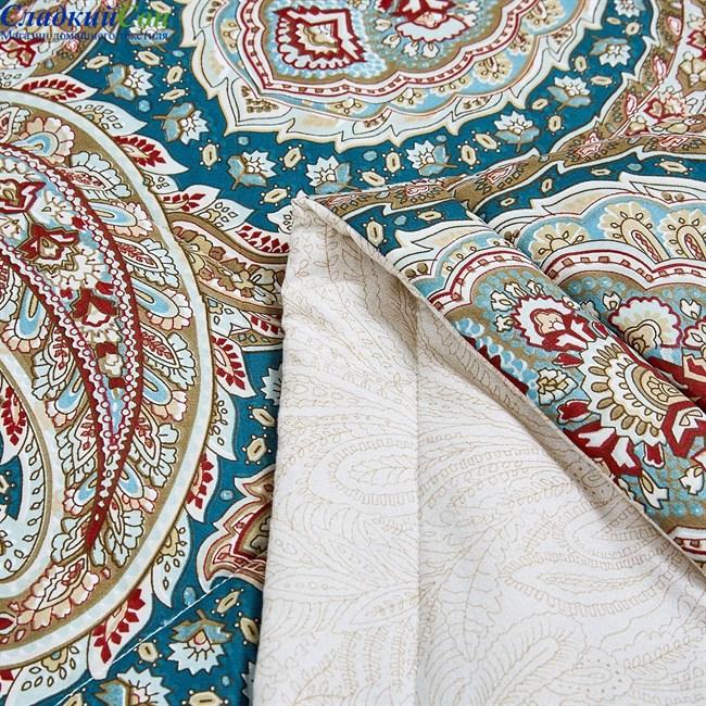 Одеяло Asabella 1488-OM летнее - фото 95936