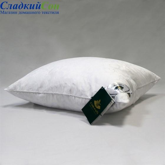 Подушка Nature`s Традиционная классика - фото 9957