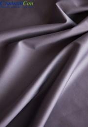 Комплект постельного белья Luxberry Daily Bedding сатин 100% хлопок сливовый