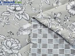 Одеяло летнее Asabella тенсел в хлопке 160х220 см 1613-os
