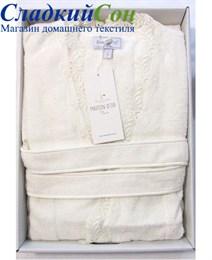 Бамбуковый халат DINA (EMD)