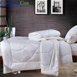Одеяло Asabella T-1 145*205