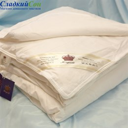 Одеяло Kingsilk Elisabette Классик K-172-1,6