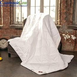 Одеяло German Grass  Cotton Wash Grass 150*200 всесезонное