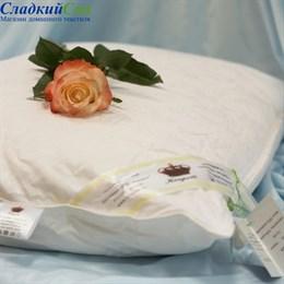 Подушка Kingsilk Elisabette Элит A70-2-Bel
