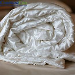 Одеяло Silk Templation Люкс всесезонное