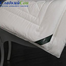 Одеяло бамбуковое Flaum Bamboo 150х200 всесезонное