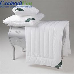 Одеяло Flaum Fitness 150*200 всесезонное