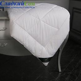 Одеяло Flaum Mais 150*200 теплое