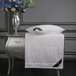 Одеяло  Flaum Merino 150*200 теплое
