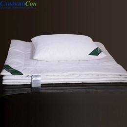 Одеяло Flaum Kamel зимнее