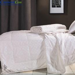 Одеяло Asabella CS-6 220*240