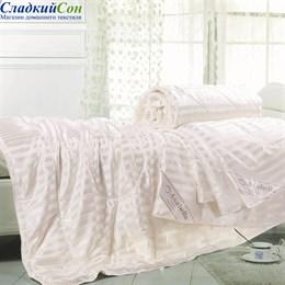 Одеяло Asabella S-7 160*220