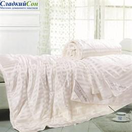 Одеяло Asabella S-3 200*220