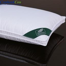 Подушка  Flaum Perle 50*70 мягкая