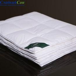 Одеяло  Flaum Perle 200*220 теплое