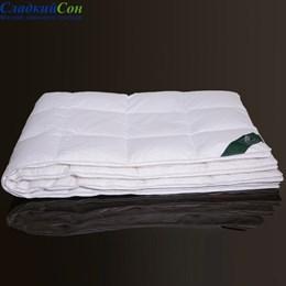 Одеяло Flaum Perle 150*200 теплое