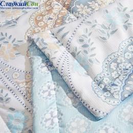 Одеяло Asabella 115-OM 200*220 летнее