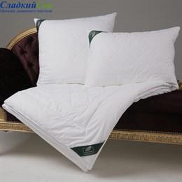 Одеяло Flaum Baumwolle 172*205 легкое