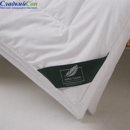 Одеяло Flaum Baumwolle 200*220 легкое