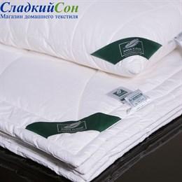 Одеяло  Flaum Merino 200*220 легкое