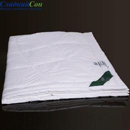 Одеяло  Flaum Merino 200*220 теплое