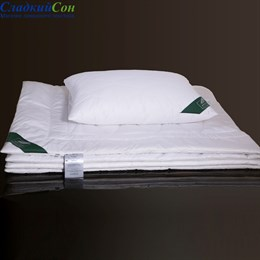 Одеяло  Flaum Kamel 150*200 теплое