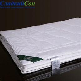 Одеяло  Flaum Kamel 200*220 теплое