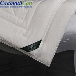 Одеяло  Flaum Bamboo 200*220 легкое