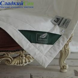 Одеяло Flaum Modal 150*200 легкое