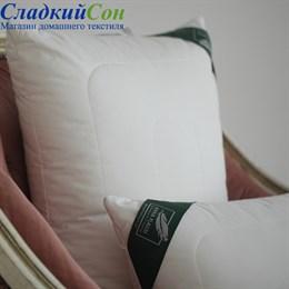 Подушка Flaum Modal 50*70 регулируемая