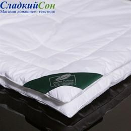 Одеяло Flaum Stern 150х200 всесезонное